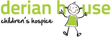 derian-house logo