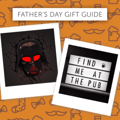 fathers day blog image
