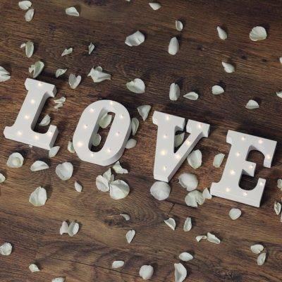 Valentine Decorating Tips