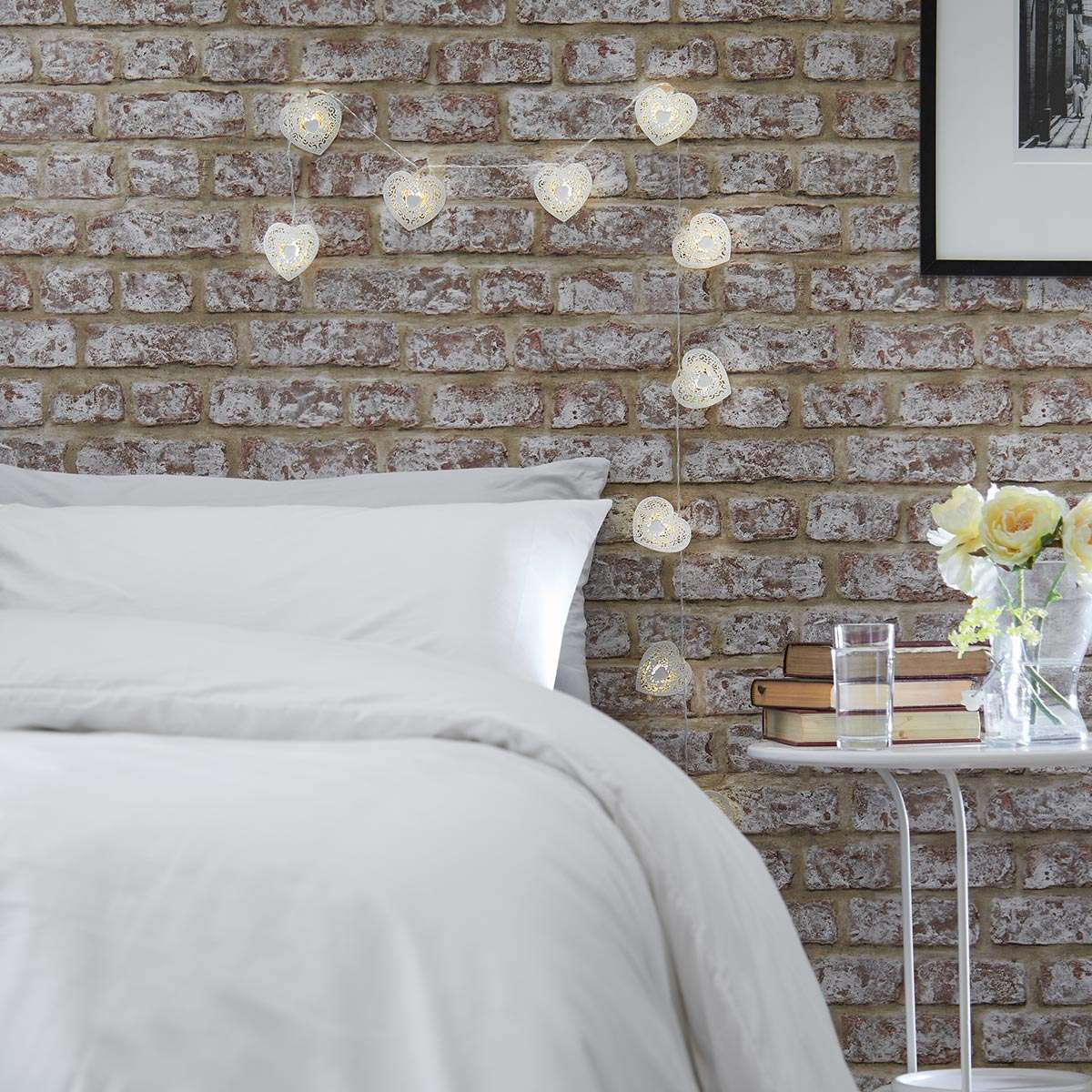 related articles interior dcor bedroom fairy lights ideas
