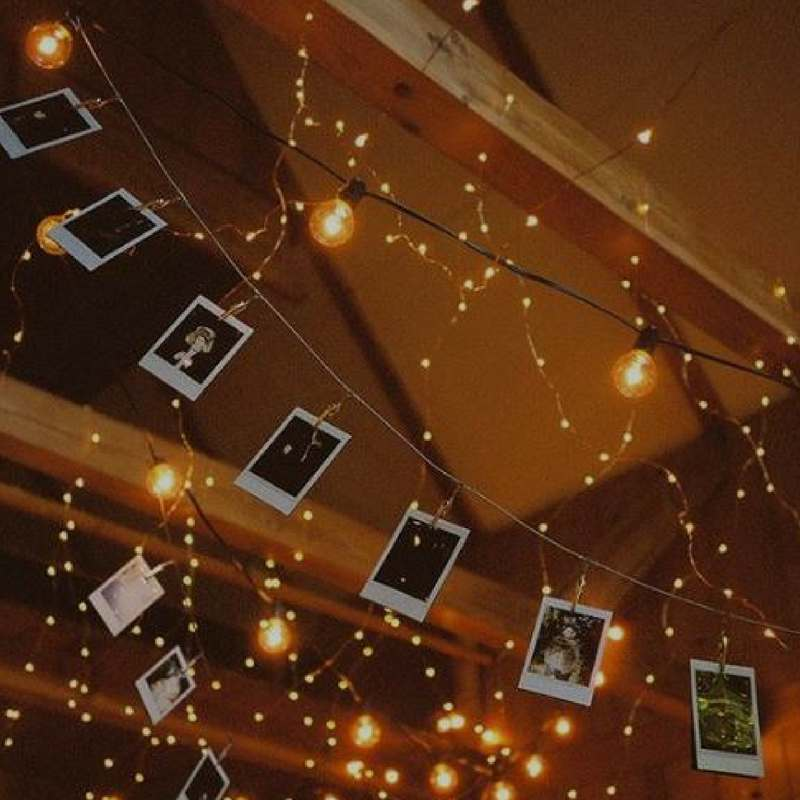 5 ways to make your bedroom look magical using fairy lights! Diy Fairy Lamps on diy zombie lamp, diy princess lamp, diy genie lamp, diy game, diy dragon lamp, diy star lamp, diy forest lamp, diy tree lamp, diy snake lamp, diy football lamp, diy halloween lamp, diy girls lamp, diy superhero lamp, diy batman lamp, diy shapeshifting lamp, diy beach lamp, diy doll lamp, diy gothic lamp, diy alien lamp, diy christmas lamp,